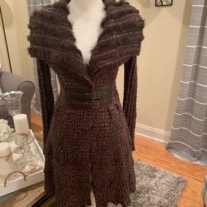 Sweaters - Beautiful long sweater!!